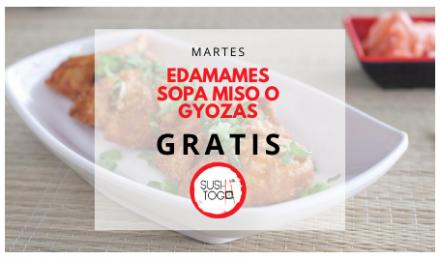 PROMOS DE TEMPORADA