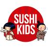Sushi Kids 1
