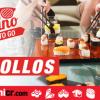 Promo Verano Sushi To Go
