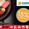 Beneficio Coopenae